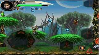 download game hp touch screen jar 240x320